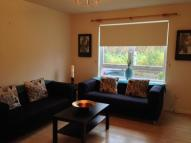 2 bed Ground Flat to rent in Henry Street, Barrhead...