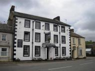 property for sale in Castle Hotel & Bar,