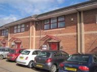 property to rent in Unit 12b,
