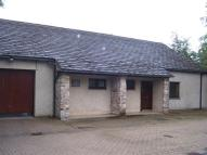property to rent in Crakeside Business Park,