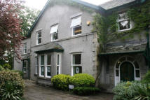property to rent in Helm Bank,