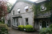property to rent in Helm Bank, Burton Road,  Kendal,  LA9 7PS
