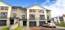 house to rent in Weaver Terrace, Aberdeen