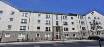 2 bedroom Flat to rent in Urquhart Road, Aberdeen