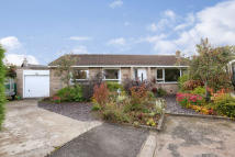 3 bed Detached property in Clune View, Durris, AB31