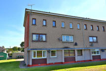 1 bedroom Ground Flat in Watson Court, Inverurie...