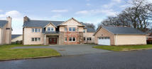 4 bedroom Detached property to rent in Marshall Mackenzie Road...