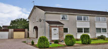 Apartment to rent in Middle Park, Inverurie...
