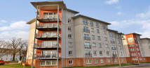 Apartment to rent in Midstocket View...