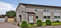 2 bedroom Flat to rent in Middle Park, Inverurie...