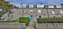 2 bedroom Flat to rent in Allan Street, Aberdeen