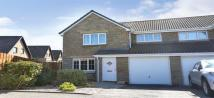 3 bed home to rent in Park Grove, Belhelvie...