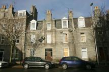 Whitehall Place FFR Flat to rent