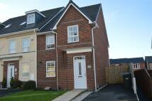 4 bedroom Terraced home for sale in Omrod Road, Heywood