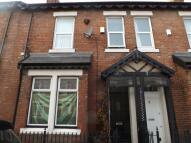 Croydon Flat to rent