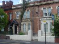Graingerville Terraced house to rent