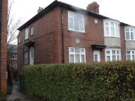 2 bedroom Flat in Benton Road, Heaton...