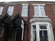 Terraced property to rent in Warwick Street, Heaton...