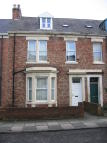 Terraced home to rent in Brighton Grove...
