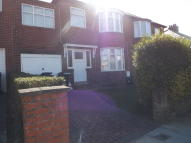 4 bedroom semi detached house to rent in Thorntree Drive...