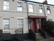 3 bedroom Flat to rent in TAVISTOCK PLACE...
