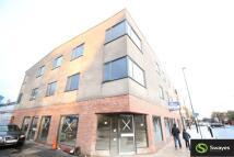 Westgate Road - (Unit 3) Shop to rent