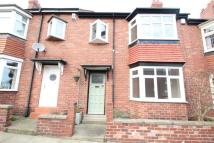 Terraced home to rent in Hartburn Place, Fenham