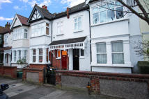 6 bedroom Terraced home to rent in Mervyn Road, London, W13
