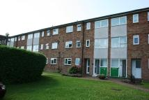Chiltern Court Apartment to rent