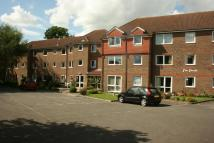 1 bed property in The Meads, Green Lane...
