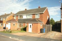 3 bedroom house in Priors Road, , Windsor