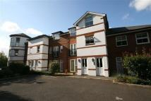 2 bedroom Flat to rent in Monkey Island EPC - B...