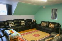 Flat to rent in Clewer Hill Road  EPC -...