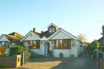 St Andrews Crescent EPC - D house
