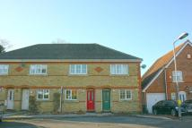 2 bed house in The Limes EPC - C, ...