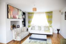 4 bedroom Detached home to rent in Aston Mead EPC - D...