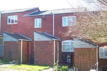 Flat in Luff Close EPC-C, ...