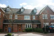 4 bed property in Oakley Gardens EPC-B...