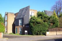 1 bed Flat in Terrent Court...