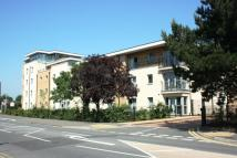 2 bed Flat in Pavilions EPC-B, Windsor...