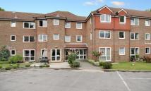 Flat to rent in The Meads  EPC - C...
