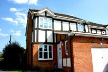 house to rent in Stonebridge Field  EPC -...