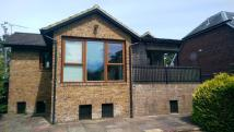 Bungalow to rent in Ham Island EPC - D...