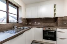 3 bed house to rent in Rudsworth Close...