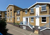 2 bed Terraced property to rent in Balham Hill...