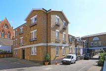 1 bed Apartment to rent in Balham Hill...