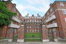 2 bedroom Flat to rent in Brenthouse Road, E9...