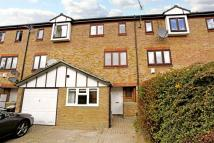 4 bedroom Terraced house to rent in Maryland Street, E13