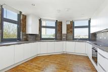 3 bedroom Apartment to rent in 9-11 London Lane, London