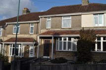 property to rent in Lymore Avenue,
